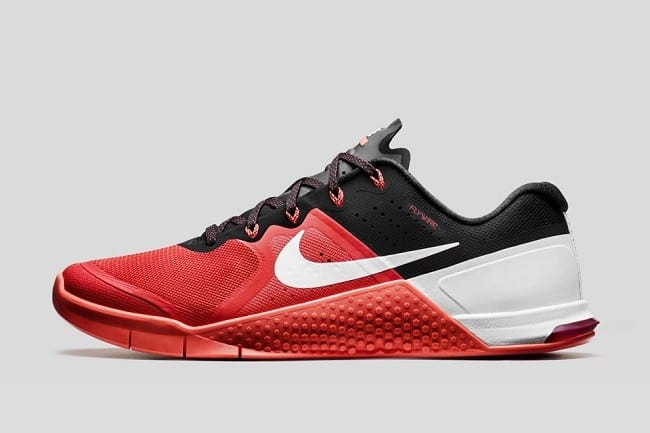 Nike Metcon 2 Training Shoe