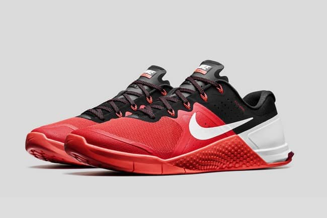 Nike Metcon 2 Training Shoe 2