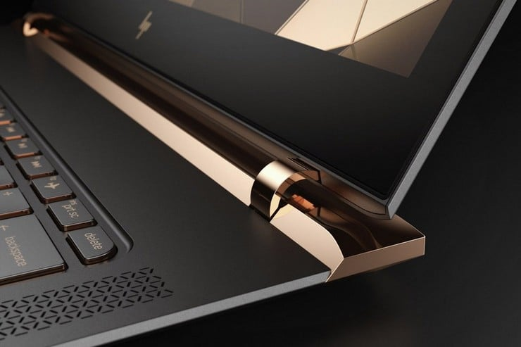 HP Spectre 13 Laptop 3