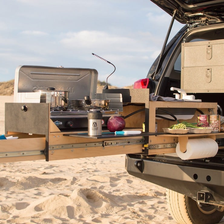 Scout Overland Kitchen 3