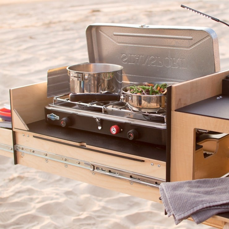 Scout Overland Kitchen 4