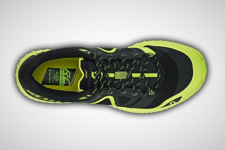 Supertrac RC Mountain Racing Shoe 5