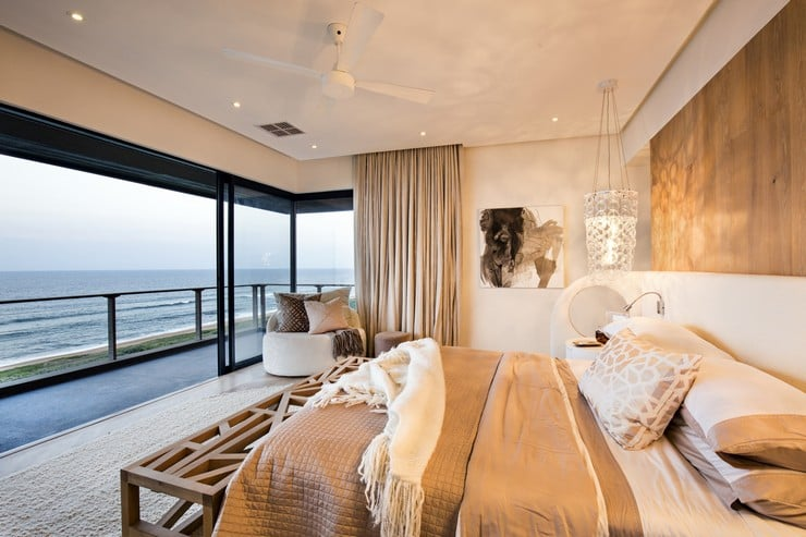 The Reserve House in South Africa 20