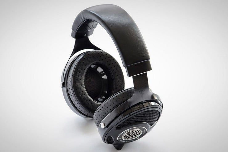 Utopia Headphones 7