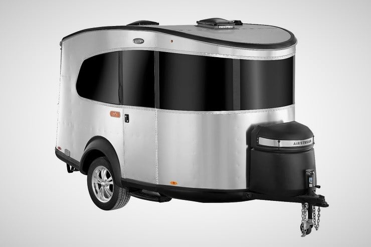 airstream-basecamp-trailer-6