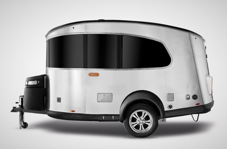 airstream-basecamp-trailer-8
