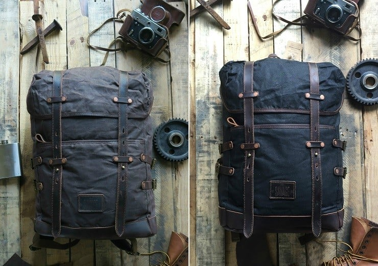 blake-adventure-rucksack-by-savage-supply-co-1