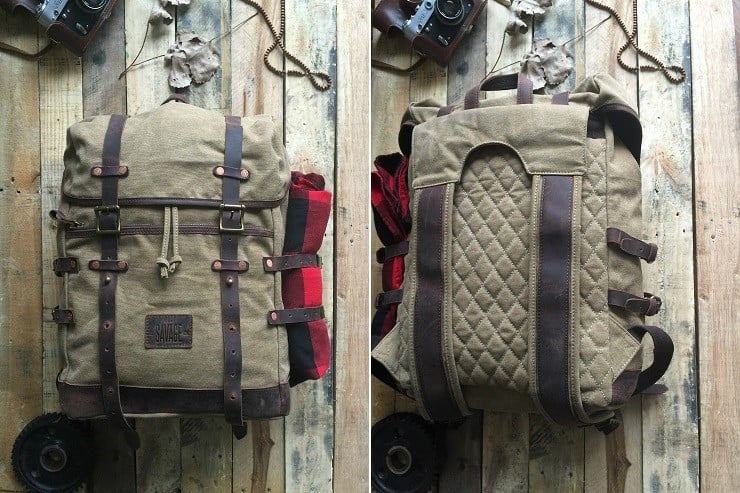 blake-adventure-rucksack-by-savage-supply-co-2
