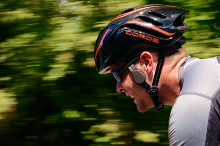coros-linx-smart-cycling-helmet-1