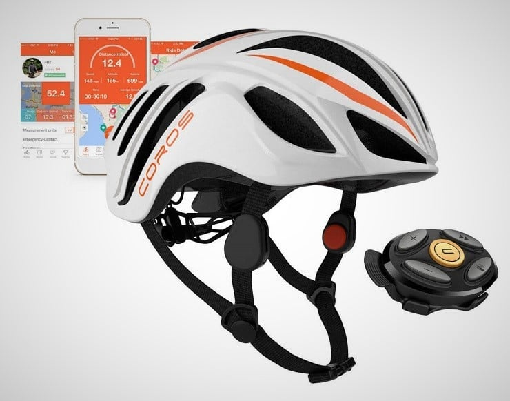 coros-linx-smart-cycling-helmet-5
