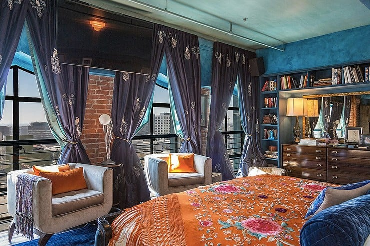 eastern-columbia-penthouse-collection-of-johnny-depp-6