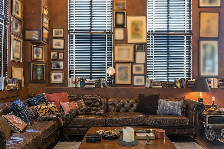 eastern-columbia-penthouse-collection-of-johnny-depp-9