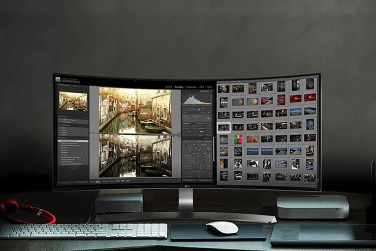 lg-thunderbolt-curved-led-monitor-1