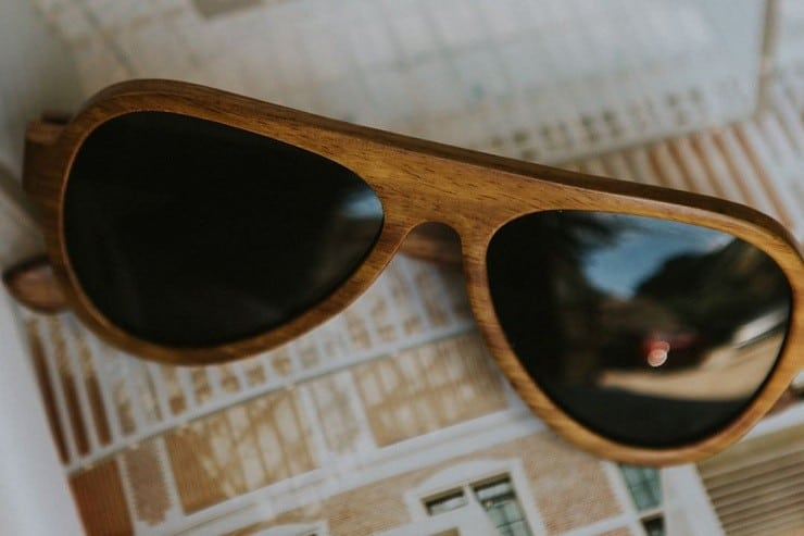 legacy-eyewear-wood-sunglasses-2