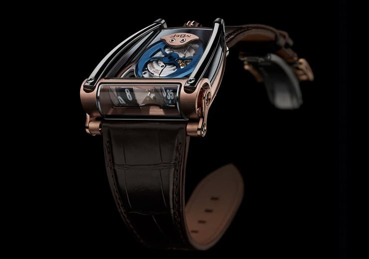 mbf-horological-machine-n8-9