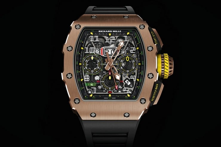rm-11-03-automatic-flyback-chronograph-2