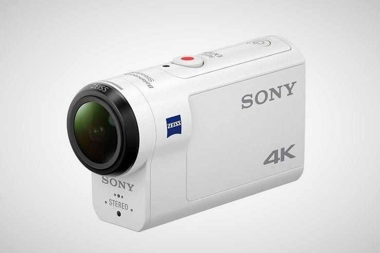 sony-fdr-x3000-hdr-as300-action-cams-7