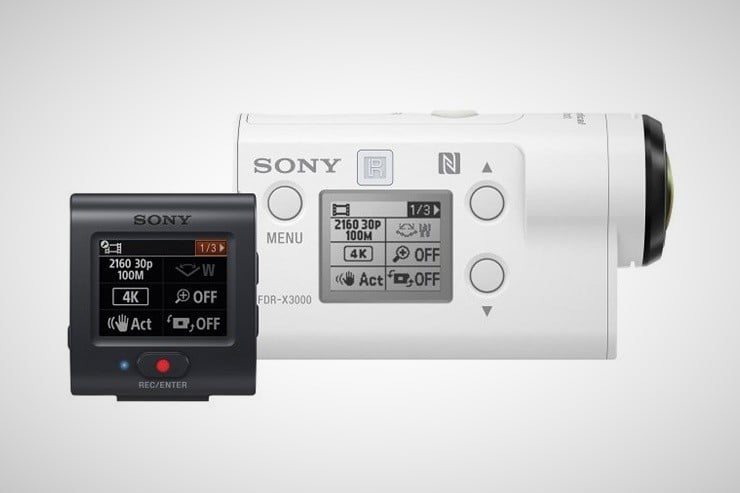 sony-fdr-x3000-hdr-as300-action-cams-9