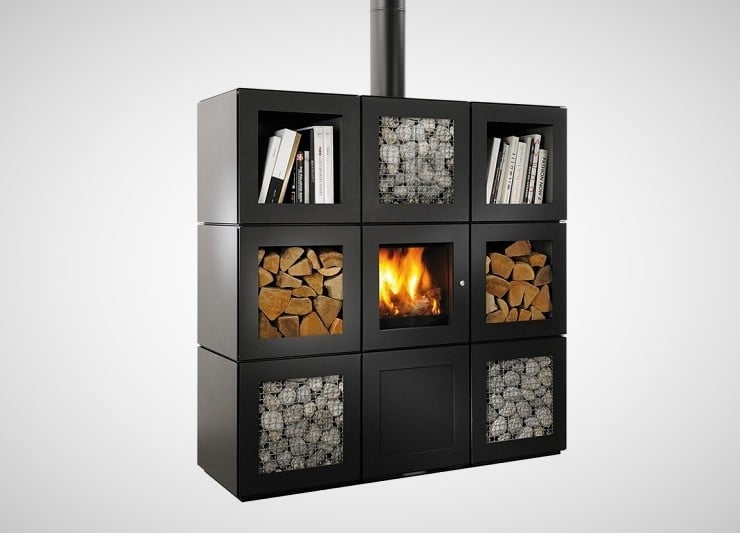 speeta-modular-wood-burning-stove-1