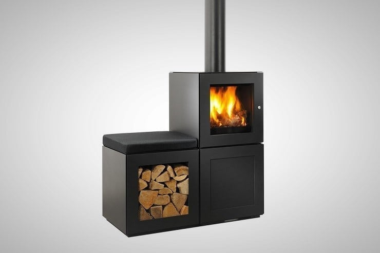Sta Modular Wood Burning Stove | Men's Gear on wood custom homes, wood log homes, wood ranch homes, wood cottage homes, wood cabin homes, prefab wood homes, wood tree service, wood storage homes, wood block homes, wood colonial homes, wood trailer homes, wood land, wood frame homes, wood garages, reclaimed wood homes, wood bungalow homes, wooden prefab homes, wood country homes, wood modern homes, wood villa homes,