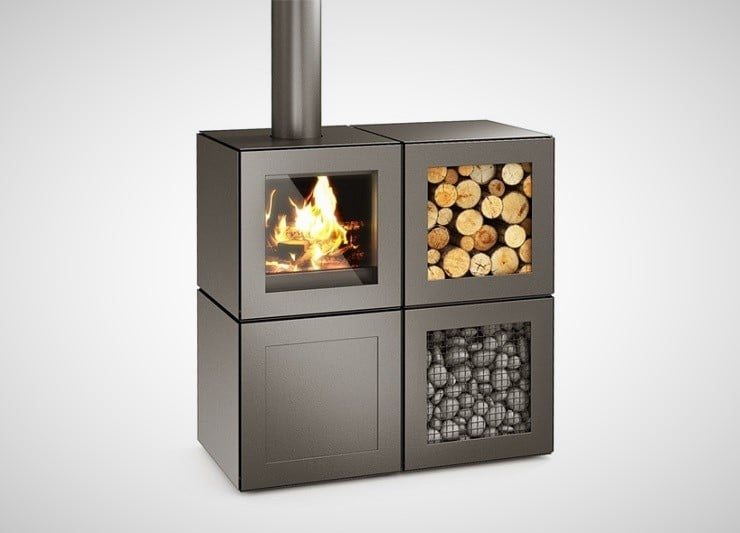 speeta-modular-wood-burning-stove-4