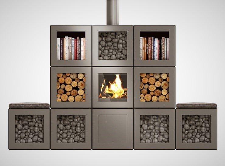 speeta-modular-wood-burning-stove-6