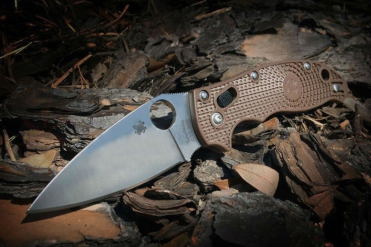 spyderco-manix-2-folding-knife-2