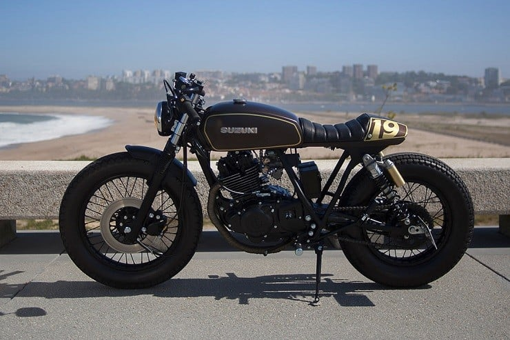 suzuki-gn250-by-dream-wheels-heritage-2