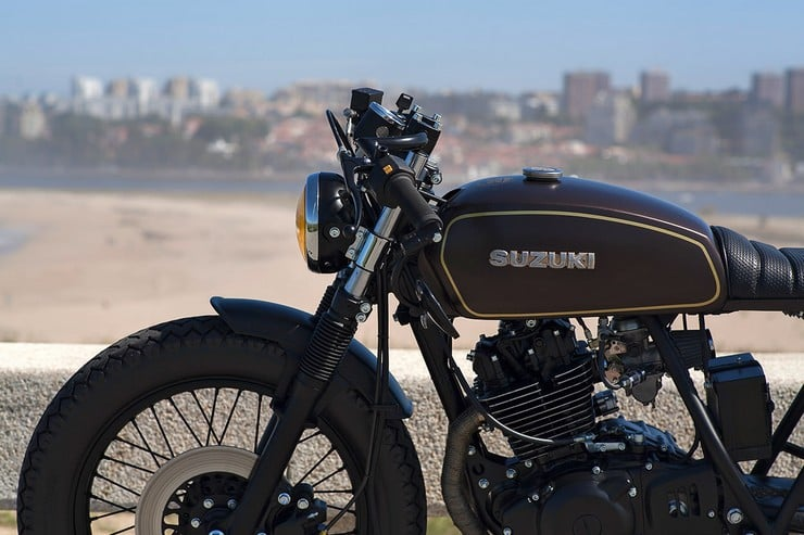 suzuki-gn250-by-dream-wheels-heritage-6