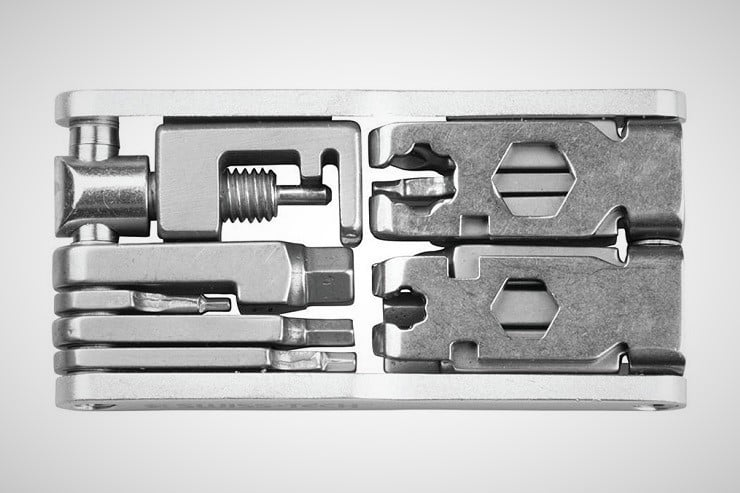 swisstech-20-in-1-bike-multitool-5