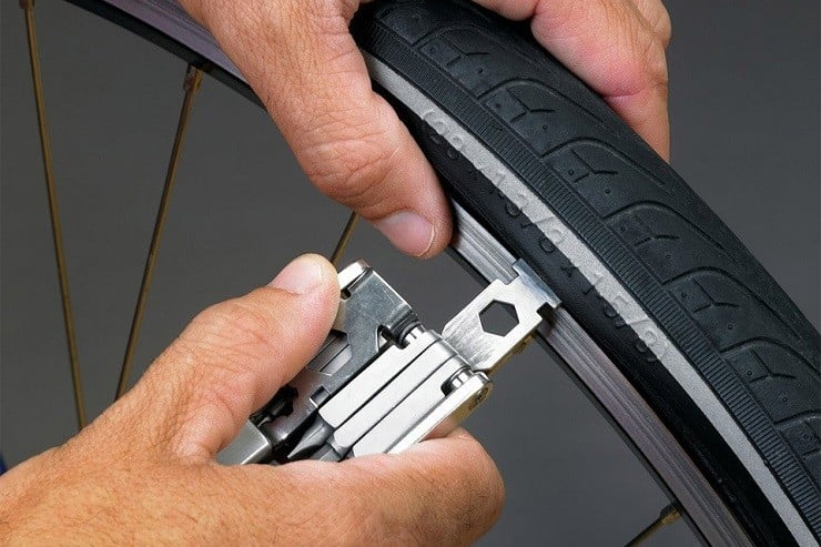 swisstech-20-in-1-bike-multitool-6