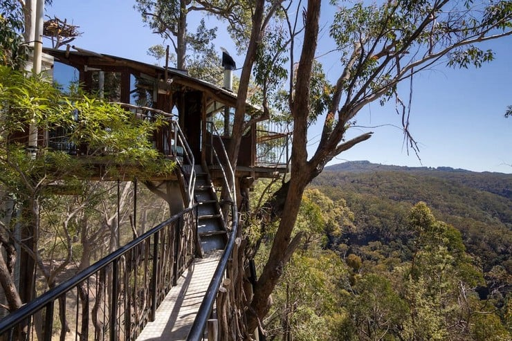 treehouse-blue-mountains-12