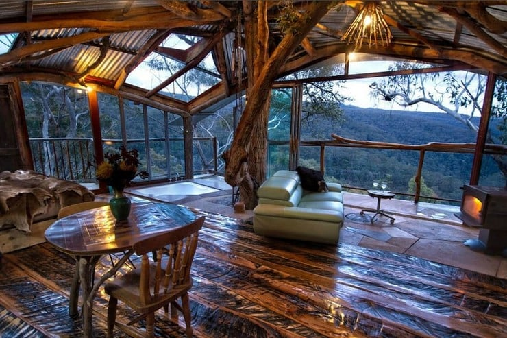 treehouse-blue-mountains-4