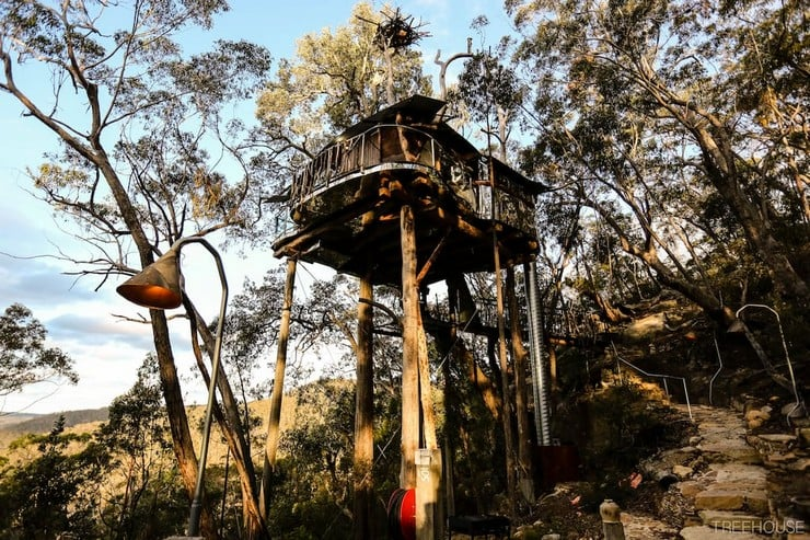 treehouse-blue-mountains-6