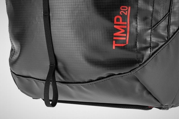 lander-timp-backpack-loop-detail_1