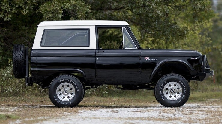 1972-ford-bronco-3
