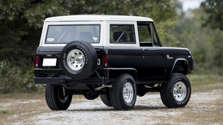 1972-ford-bronco-4