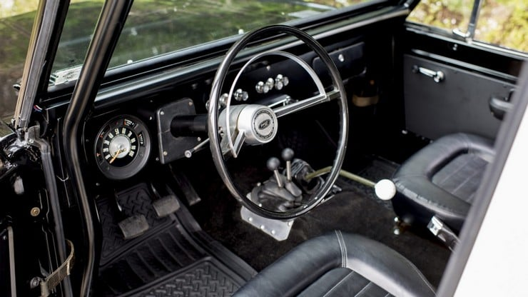 1972-ford-bronco-5