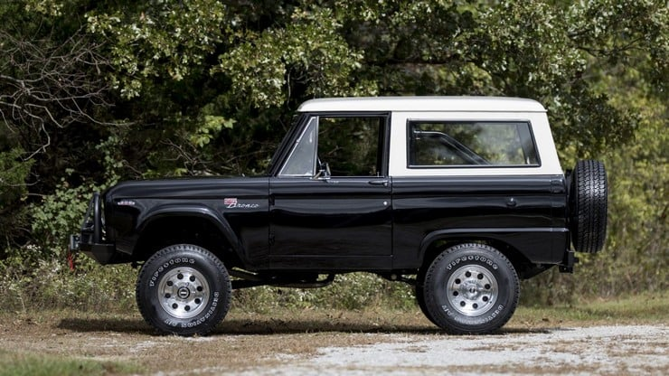 1972-ford-bronco-9
