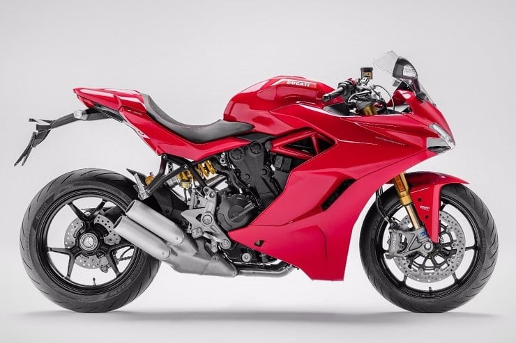 2017-ducati-supersport-2