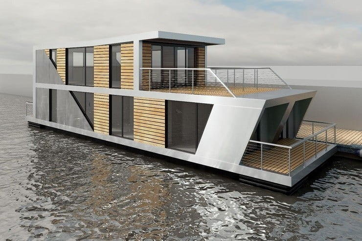bluefield-houseboats-10