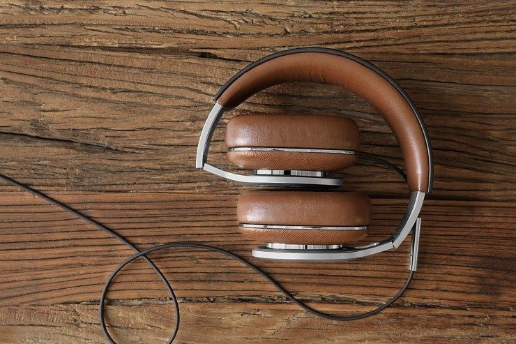 bowers-wilkins-p9-signature-headphones-3