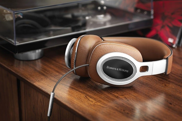 bowers-wilkins-p9-signature-headphones-4