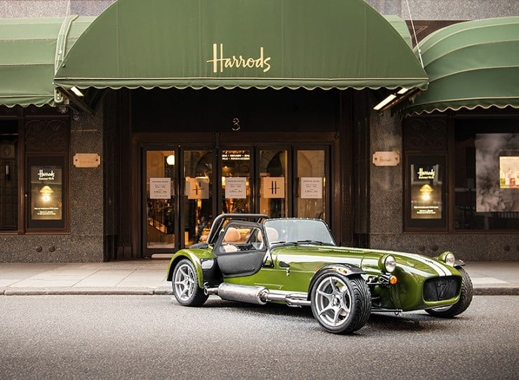 caterham-x-harrods-special-edition-car-3