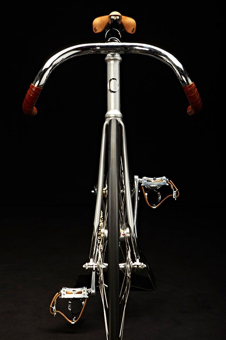 cherubim-hummingbird-bicycle-2