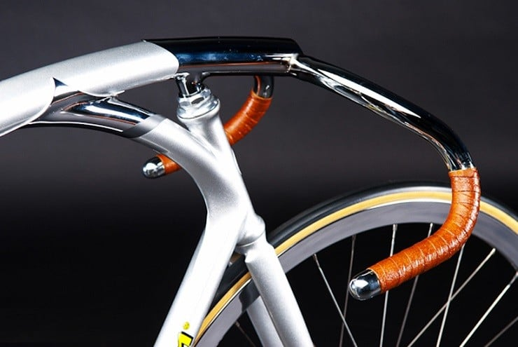 cherubim-hummingbird-bicycle-3