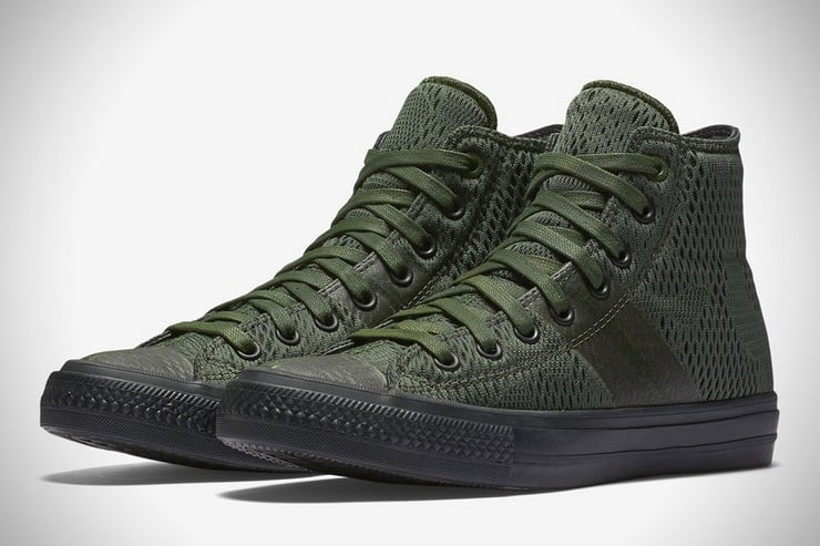 converse-chuck-taylor-ii-engineered-mesh-2