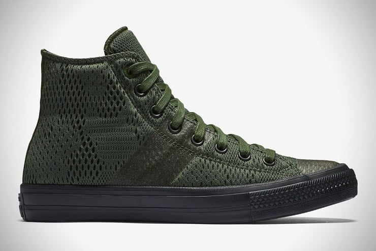 converse-chuck-taylor-ii-engineered-mesh-5