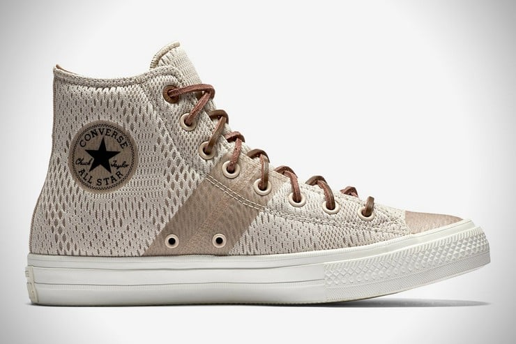 converse-chuck-taylor-ii-engineered-mesh-6