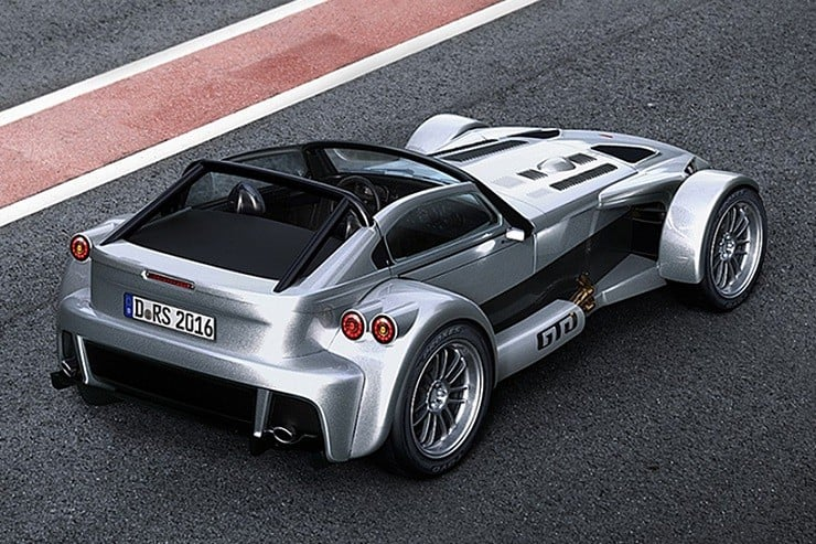 donkervoort-d8-gto-rs-racecar-2